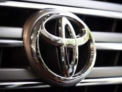Toyota llamará a revisión a más de 80.000 vehículos en España con posibles airbags defectuosos