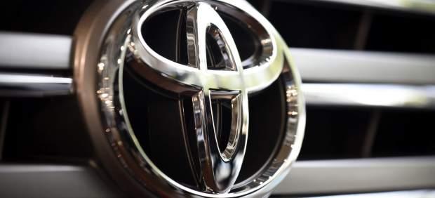 Toyota revisará 6,5 millones de coches