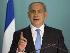 Turquía e Israel anunciarán su reconciliación tras seis años de tensiones
