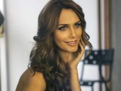 Miss Cádiz es transexual