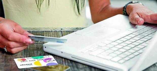 El comprador 'online': Versátil, informado y fiel
