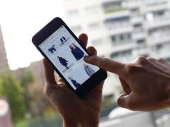 'E-commerce': el 'boom' que no cesa