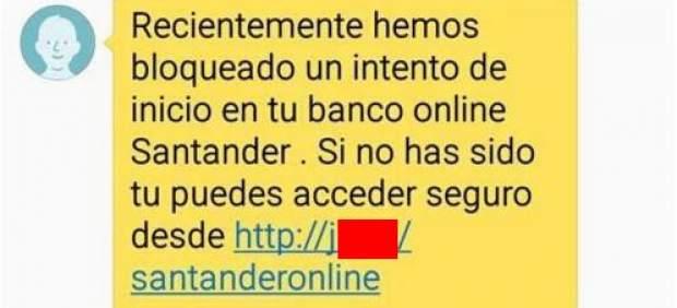 Fraude por Internet