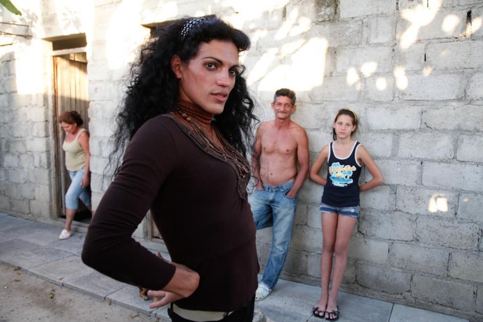 es legal la prostitución prostitutas puerto real