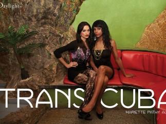 TransCuba