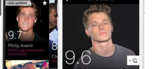 Condenan a Facebook a indemnizar a un brasileño a quien ponían nota en el sexo
