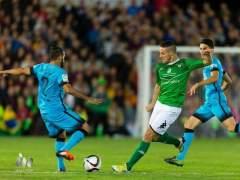 Los modestos retan a los grandes en la Copa del Rey