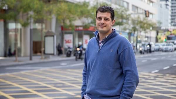 Denuncia contra España en la ONU