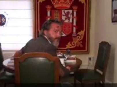 Borja Gutiérrez