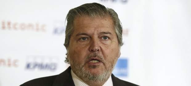 Méndez de Vigo asegura que la prueba de sexto de Primaria se hará en todas las comunidades