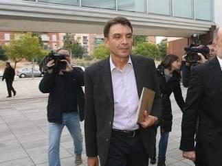 Josep Antoni Rosell
