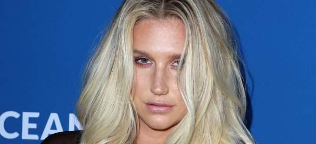 La madre de Kesha retira las demandas contra su productor por sus supuestos abusos