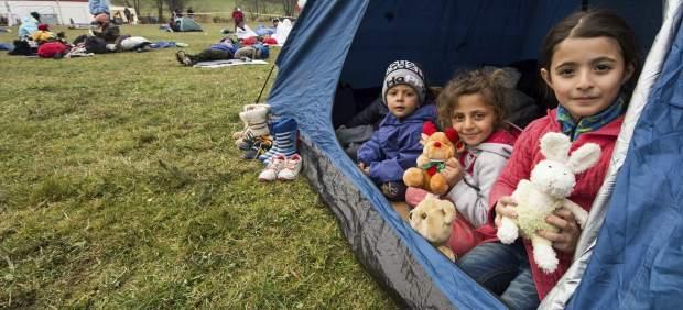 Alemania reclama a Italia más control de la frontera para evitar migrantes a Austria