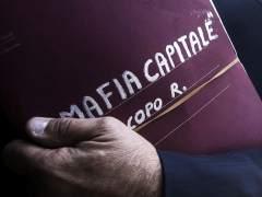 Mafia de Roma