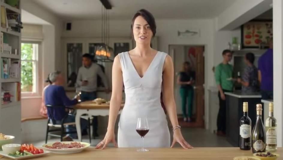 australiano anuncios de sexoservidoras