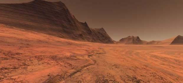 Un estudio revela el principal peligro al que se expondrían los astronautas en un futuro viaje a ...