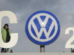 Ocho preguntas y respuestas que te interesan si estás afectado por el fraude de Volkwagen