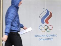 La sombra del dopaje planea sobre Rusia