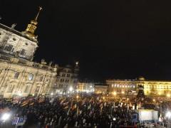 Detenido en Alemania el presunto autor de un ataque a una mezquita