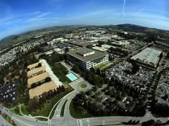 Silicon Valley también es destino turístico