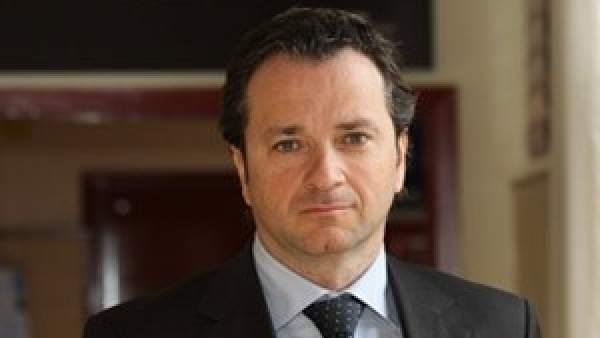 Bruno Pujol Bengoechea