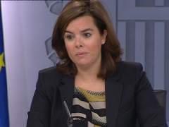 """Espa�a ofrece ayuda """"policial, judicial y de inteligencia"""" a Francia"""
