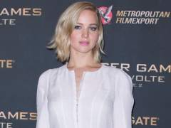Jennifer Lawrence y Reese Witherspoon revelan también abusos