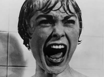 ¿Cómo funciona el miedo en nuestro cerebro?