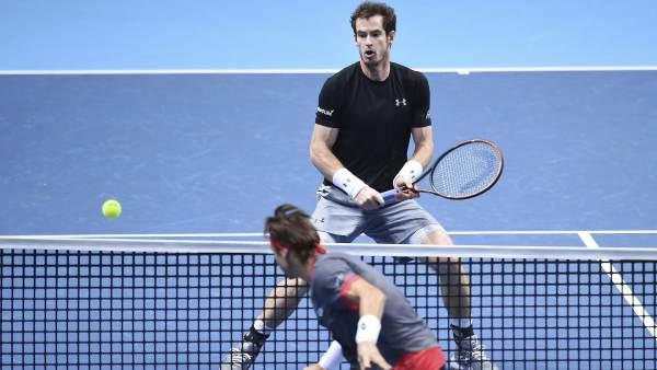 Ferrer y Murray