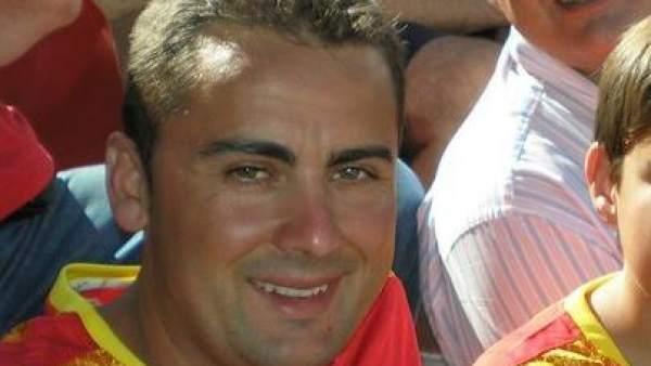 Martín Noriega Campillo