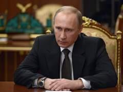 Rusia proh�be importar frutas y verduras de Turqu�a