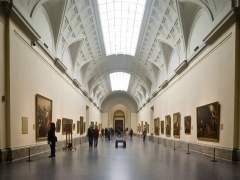 El Prado culminará su ampliación con una gran sala para 300 obras