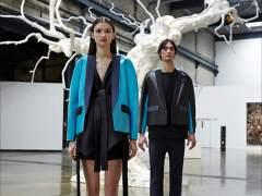 Moda unisex: el futuro de las tendencias no tiene g�nero