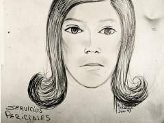 Cuando los 'chicarreros' eran los criminales m�s frecuentes en M�xico