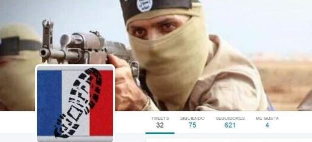 Anonymous entrena a una legión de hackers para combatir al Estado Islámico en la Red