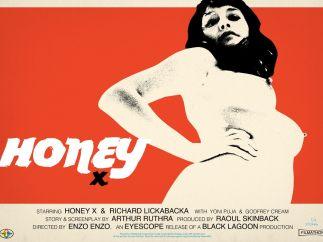'Honey'