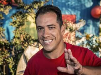 Juan Manuel Montilla, alias El Langui