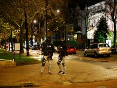 "Condenados dos policías belgas por tratar a un inmigrante ""como a un desecho"""