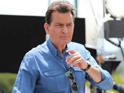 charlie sheen prostitutas prostitutas x videos
