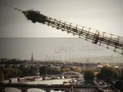Por qu� el yihadismo se ensa�a con Francia