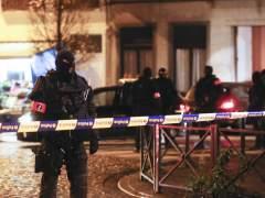 La Fiscal�a belga acusa a un quinto sospechoso de participar en los ataques de Par�s
