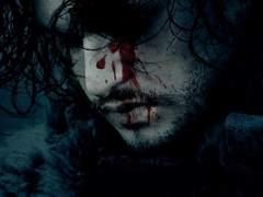 """Jon Snow rompe su silencio y pide perdón a los fans de 'Juego de tronos' por """"mentir"""""""