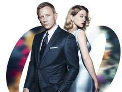 Bond y el resto de estrenos se quedan con las migajas de la taquilla