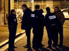 """El """"emir blanco"""" franc�s estar� bajo vigilancia judicial"""