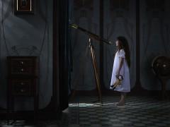 El fot�grafo y escen�grafo Tagliavini recrea al detalle el mundo de Julio Verne