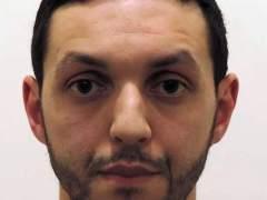 Uno de los terroristas acusados de los ataques de Par�s podr�a estar en Siria