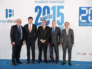 Grupo Lopesan