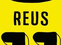 """La mofa del Reus al Atl�tico: """"Quiz�s os suene de un jugador que ibais a fichar"""""""