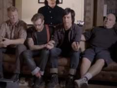 Eagles Of Death Metal quieren volver a tocar en Bataclan