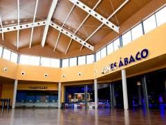 Investigan el presunto 'taquillazo' en cines �baco con cintas de Cerezo y Garci